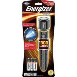 eFLEX Headlamp 400