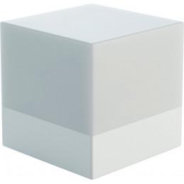 Micro Mini LED Hat Clip Light