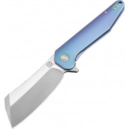 CR123A Battery - 12 Pack