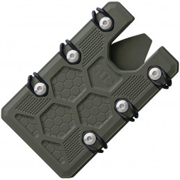 Japanese Deluxe Water Stone