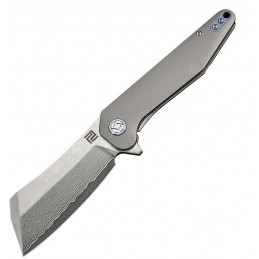 Talon Steel DiscLoc Baton 16 i