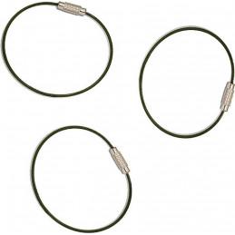 Leather Sheath 37g