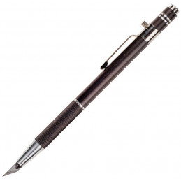 Leather Belt Sheath 37g