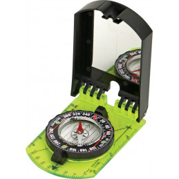 Leather Hanger Watch