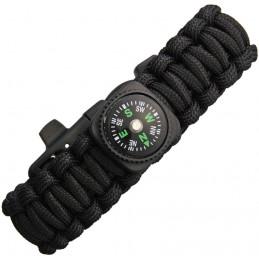 Mini Clip Microlight Watch