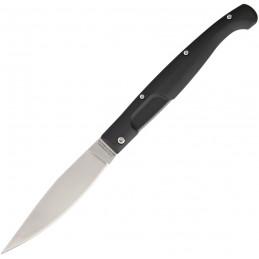 Back Packer Clip Watch Tan