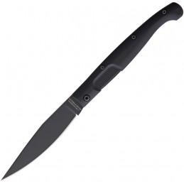 Atomic Talking Digital Watch