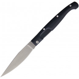 Field Watch Large