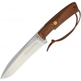 Knife Clip Watch