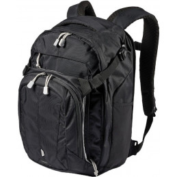 3-in-1 Sharpening System