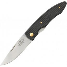 Ceramic & Carbide Sharpener