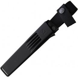 Diamond Whetstone Kit