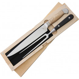 Dia-Sharp Bench Stone