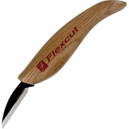 Safety Razor African Cowhorn