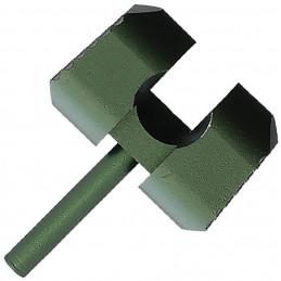DDR Go Pen Flame Ti