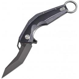Baton Cap Tactical Team