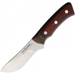 Oval Display With Insert