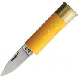 Bat Linerlock A/O Green