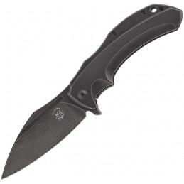 1825 Italian Percussion Pistol