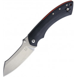 1825 Percussion Pistol Replica