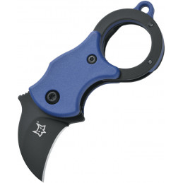 1896 C96 Mauser Pistol