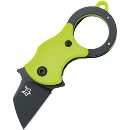 1860 P-60Enfield Rifle Replica
