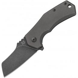 1853 Civil War Enfield Rifle