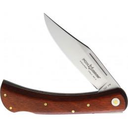 1873 Old West Revolver .45