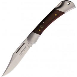 1873 Peacemaker Revolver .45