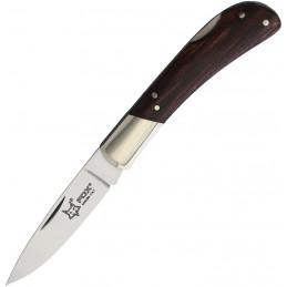 1873 Peacemaker Revolver