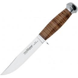 1859 Sharps Carbine