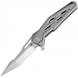 Key Defender Black ORMD