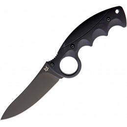 1873 Western Frontier Pistol