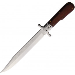 1849 Wells Fargo Revolver