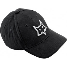 1861 Gatling Gun Replica