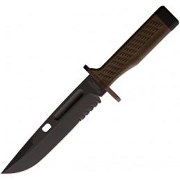 1857 Civil War Cannon