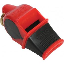 RTG-1 Fixed Blade Black