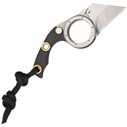 Cable Key Rings 3 Pack