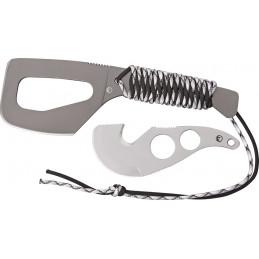 CUBE Personal LED Light White