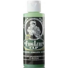 Lithium 123 3V Battery