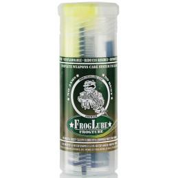 Hardcase Flashlight 1AA