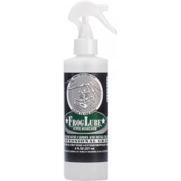 Baddest Bee Fire Fuses