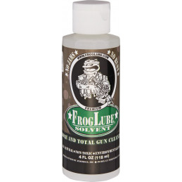 Baddest Bee Fire Fuses 3-Pack