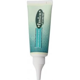 V3-Pocket Bellows