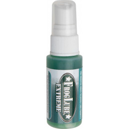 Fire Triangle Complete Kit
