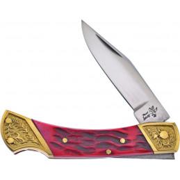2.5 Wallet Cerakote Black