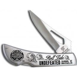 3.0 Lite Wallet Purple