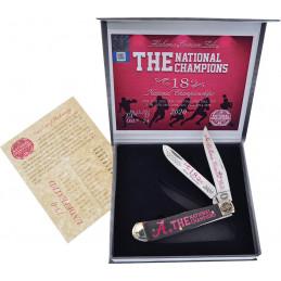 3.0 Lite Wallet Black