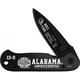 3.0 Lite Wallet Red