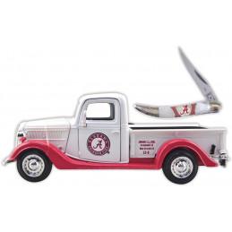 3.0 Lite Wallet Blue